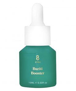 Beauty Booster - Buriti Oil 15ml