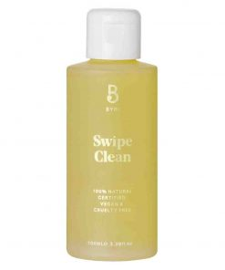 Swipe Clean Oil Cleanser Reiniger 100ml