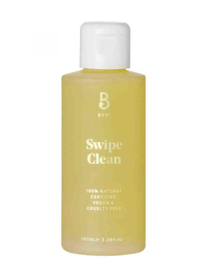 Swipe Clean Oil Cleanser Reiniger 100ml