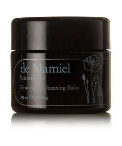 Restorative Cleansing Balm Reinigungsbalsam 100ml