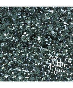 Aqua Super Chunky Bio-Glitter 3.5g
