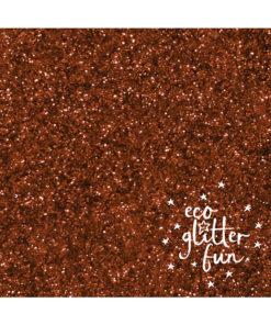 Rojo Standard Bio-Glitter 3.5g