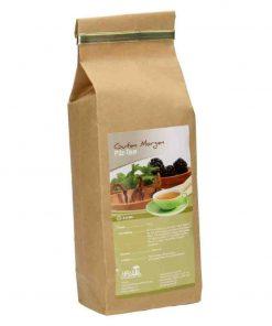 Guten Morgen Pilz-Tee mit Agaricus 100g