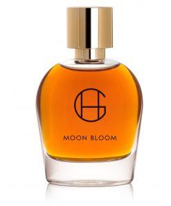 Moon Bloom Parfum 50ml