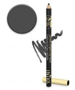 Black Caviar Eyeliner