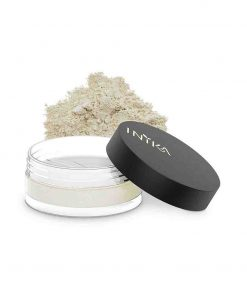 Mattifying Powder 3.5g