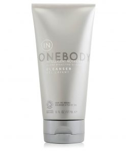 Algae Bioactive Science OneBody Cleanser Duschgel 177ml