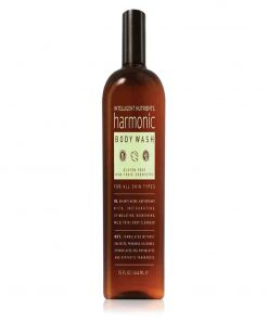 Harmonic Body Wash Duschcreme 444ml