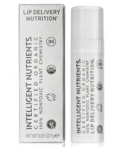 Lip Delivery Nutrition Lippenbalsam 7g