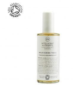 Plant Stem Cell Science Nourishing Tonic 100ml