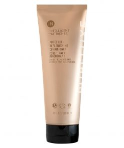 PureLuxe Replenishing Conditioner