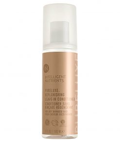 PureLuxe- Replenishing Leave-In Conditioner 150ml