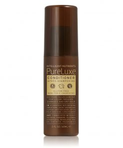 Pureluxe Conditioner 60ml