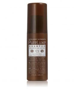 Pureluxe Shampoo 60ml