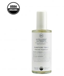 Purifying Tonic 100ml