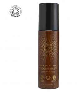 Replenishing Hair Spray 200ml