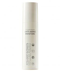 Restorative Moisturizing Emulsion Feuchtigkeitspflege 90ml