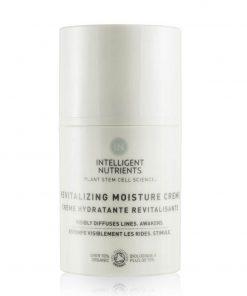 Revitalizing Moisture Crème Feuchtigkeitscreme 50ml