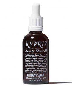 Beauty Elixir III Prismatic Array Gesichtsöl 47ml