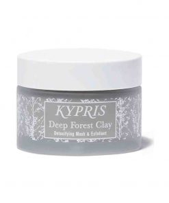 Deep Forest Clay Maske 47ml