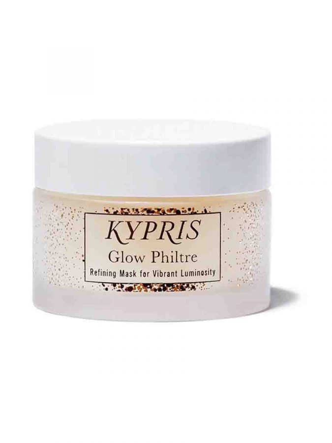 Glow Philtre Gesichtsmaske 47ml