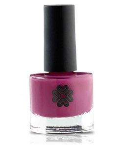 8-free Nagellack Temptress 8ml