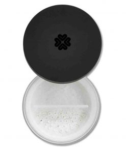 Finishing Powder 7g