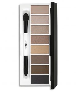 Laid Bare Eye Palette