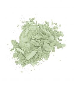 Pressed Colour Corrector 4g