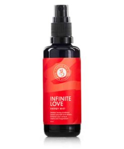 Infinite Love Mist Aromaspray Aromaspray 50ml