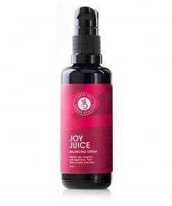 Joy Juice Serum Körperöl Körperöl 50ml