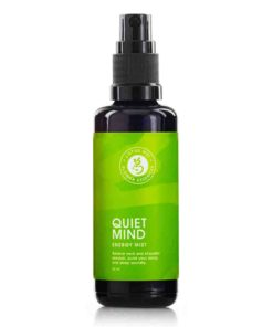 Quiet Mind Mist Aromaspray Aromaspray 50ml