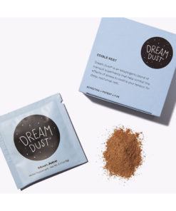 Dream Dust by Sachet Box 12x 3g