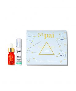Air - In Your Element Gift Set