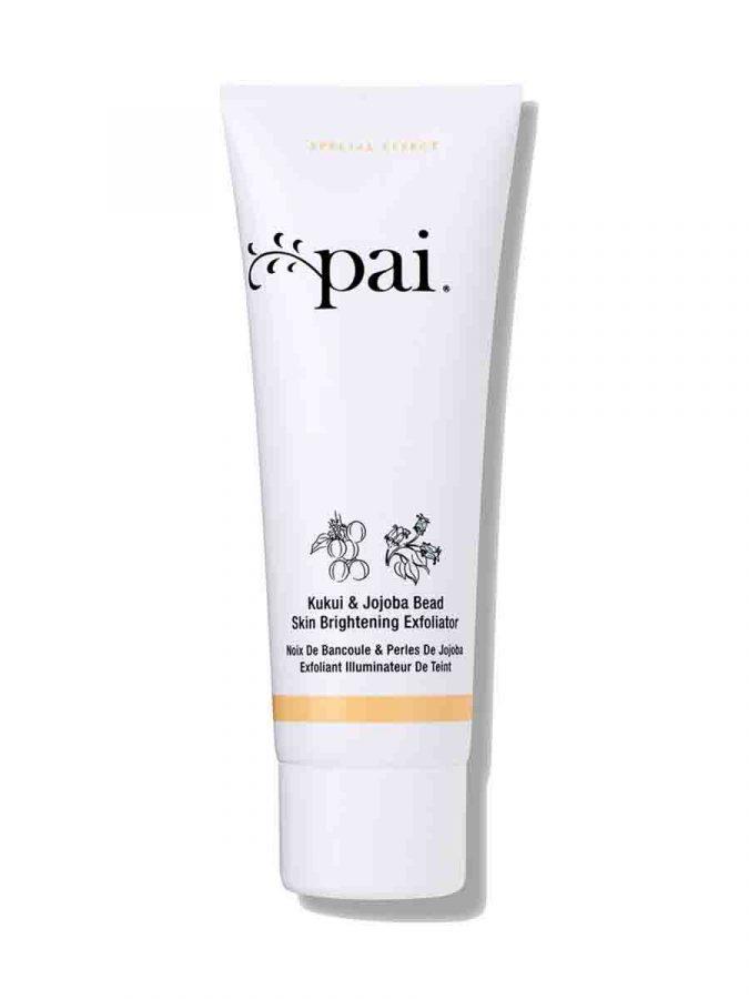 Pai Skincare Peeling Kukui und Jojoba Bead Skin Brightening Exfoliator ml