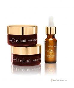 Detox and Renewal Treatment Kit Amazon Beauty