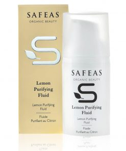 Lemon Purifying Fluid 30ml