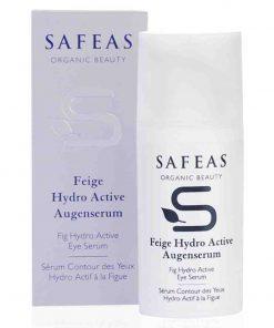 SALE! Feige Augenserum Hydro Active 15ml