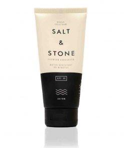 LSF 30 Sonnencreme Lotion 88ml Salt und Stone