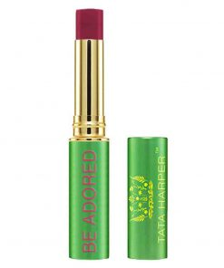 Be Adored Anti-Aging Lip Care getönter Lippenbalsam