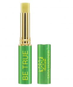 Be True Anti-Aging Lippenpflege