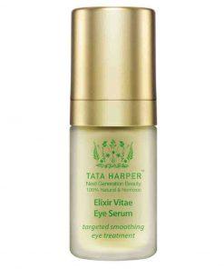 Elixir Vitae Eye Serum Intensives Anti-Aging Serum 15ml