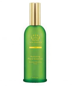 Hydrating Floral Essence Tonic 125ml