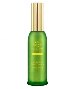 Hydrating Floral Essence Tonic 50ml