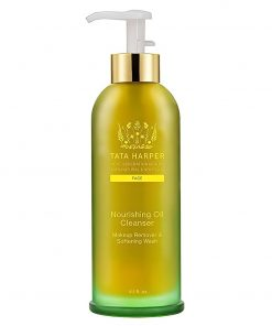 Nourishing Oil Cleanser 125ml
