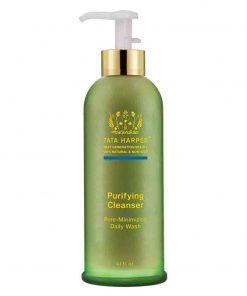 Purifying Gel Cleanser 125ml