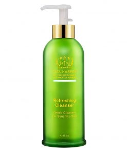 Refreshing Cleanser 125ml