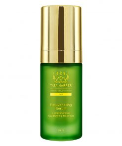Rejuvenating Serum 30ml