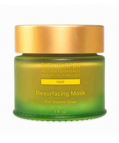 Resurfacing Mask for Instant Glow 30ml