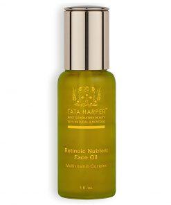 Retinoic Nutrient Face Oil 30ml